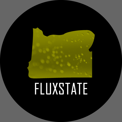 FLUXSTATE